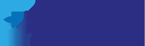 logo-egardatax2